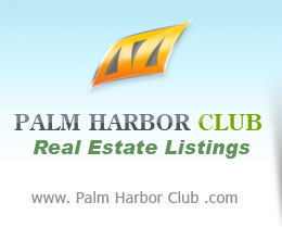 Palm Harbor Club homes for sale